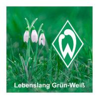 Werder Bremen © 2020 Sabine Lommatzsch