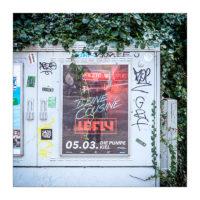 Kieztour mit Werder Bremen © 2020 Sabine Lommatzsch