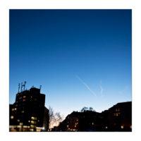 365-Tage-Projekt 8/365 © 2018 Sabine Lommatzsch