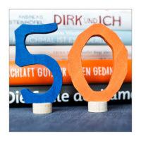 365-Tage-Projekt 19/365 © 2018 Sabine Lommatzsch