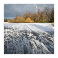 365-Tage-Projekt 55/365 © 2018 Sabine Lommatzsch