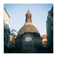 365-Tage-Projekt 60/365 © 2018 Sabine Lommatzsch