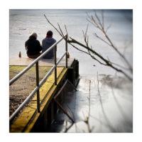 365-Tage-Projekt 64/365 © 2018 Sabine Lommatzsch