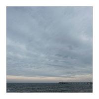 365-Tage-Projekt 70/365 © 2018 Sabine Lommatzsch