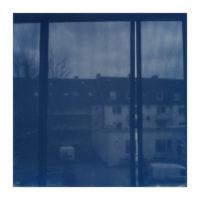 365-Tage-Projekt 75/365 © 2018 Sabine Lommatzsch