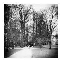 365-Tage-Projekt 101/365 © 2018 Sabine Lommatzsch