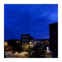 365-Tage-Projekt 209/365 © 2018 Sabine Lommatzsch