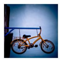 365-Tage-Projekt 270/365 © 2018 Sabine Lommatzsch