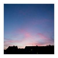 365-Tage-Projekt 283/365 © 2018 Sabine Lommatzsch
