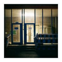 365-Tage-Projekt 313/365 © 2018 Sabine Lommatzsch