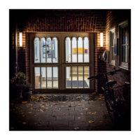 365-Tage-Projekt 318/365 © 2018 Sabine Lommatzsch