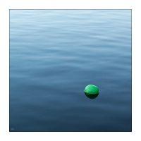 365-Tage-Projekt 14/365 © 2019 Sabine Lommatzsch