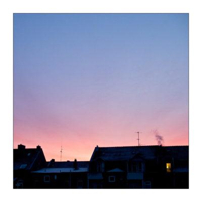 365-Tage-Projekt 30/365 © 2019 Sabine Lommatzsch