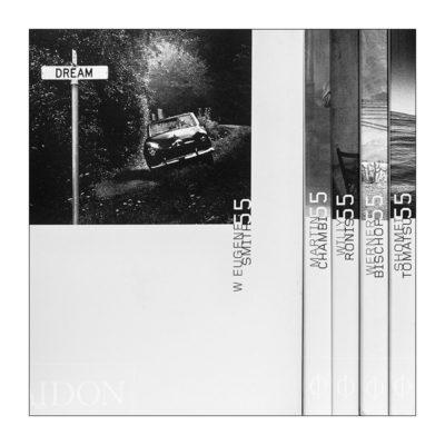 365-Tage-Projekt 33/365 © 2019 Sabine Lommatzsch