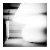 40/365 © 2021 Sabine Lommatzsch