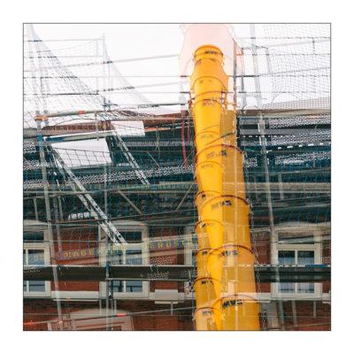 365-Tage-Projekt 57/365 © 2019 Sabine Lommatzsch