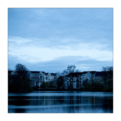 365-Tage-Projekt 67/365 © 2019 Sabine Lommatzsch