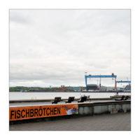 365-Tage-Projekt 144/365 © 2019 Sabine Lommatzsch