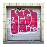 365-Tage-Projekt 213/365 © 2019 Sabine Lommatzsch