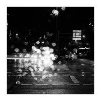 365-Tage-Projekt 300/365 © 2019 Sabine Lommatzsch