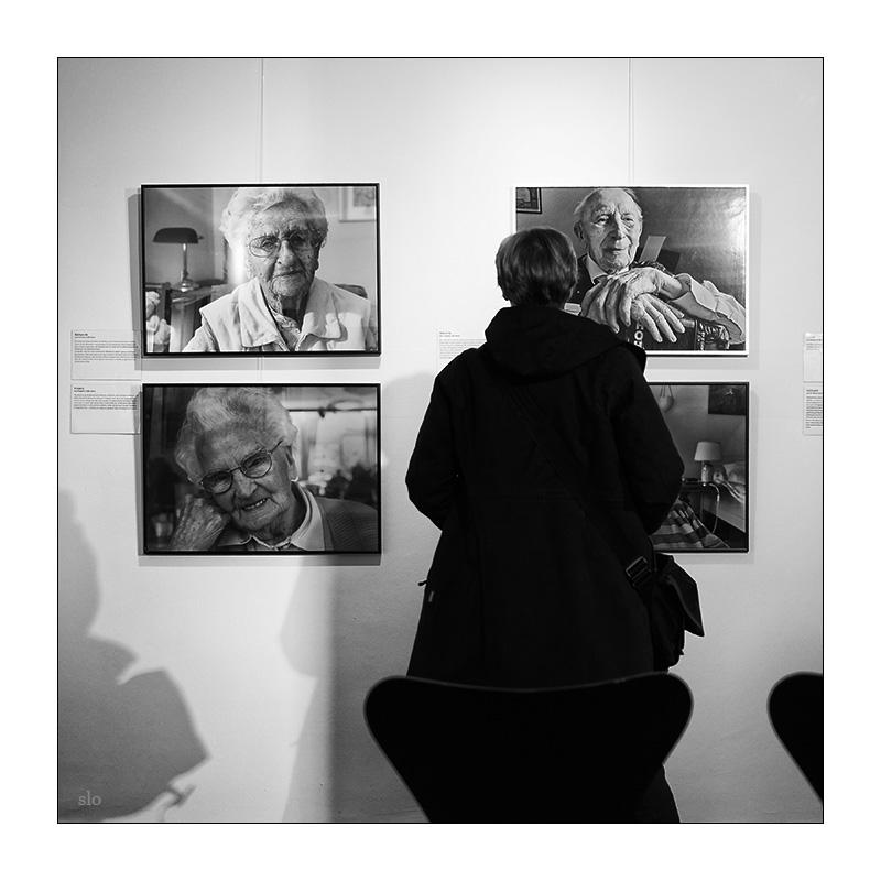 365-Tage-Projekt 315/365 © 2019 Sabine Lommatzsch