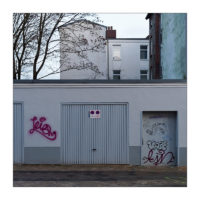 365-Tage-Projekt 316/365 © 2019 Sabine Lommatzsch