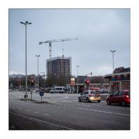 365-Tage-Projekt 326/365 © 2019 Sabine Lommatzsch